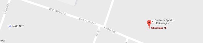 basen_mapa
