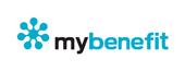 my_benefit
