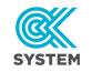 ok_system_nowe