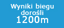 wyniki_1200