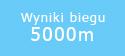wyniki_5000