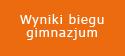 wyniki_gimnazjum