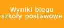 wyniki_podst