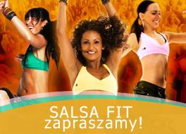 salsa_fit