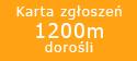 karta_zgloszen1200_dorosli