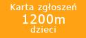 karta_zgloszen1200_dzieci