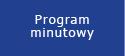 program_minutowy