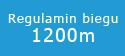 regulamin_1200