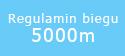 regulamin_5000