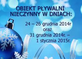 przerwa_sw2014