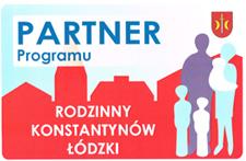 box_karta_rodzinny2