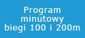 program_minutowy_bieg100_200