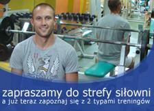 strefa_silownia_2