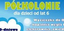 polkolonie2015_m