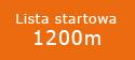 lista_1200