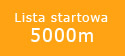 lista_5000