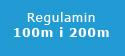 regulamin_100_200