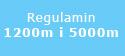 regulamin_1200_5000