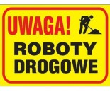 uwaga-roboty-drogowe