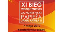 bieg_baner_lewa
