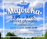 majowka_2