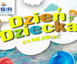 dzien_dziecka_m
