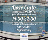 boze_cialo