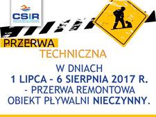 przerwa_techniczna_m