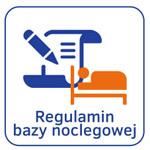 baza_noclegowa