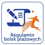 boiska_plazowe