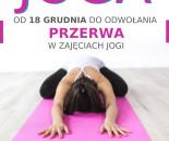 joga_przerwa