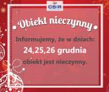 swieta_nieczynne_