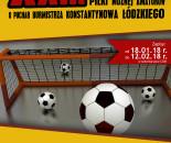 plakat_23_turniej