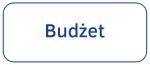 budzet_p