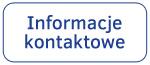 info_kontaktowe_p