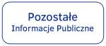 info_publiczne_p