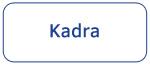 kadra_p
