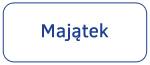 majatek_p