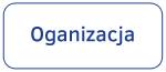 organizacja_p
