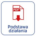 podstawa_dzialania