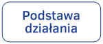 podstawa_dzialania_p