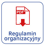 regulamin_organizacyjny