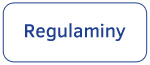 regulaminy_p