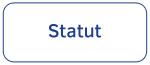 statut_p